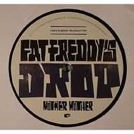 Fat Freddy's Drop - Mother Mother Theo Parrish Translation