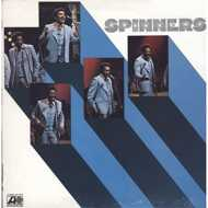 Spinners - Spinners