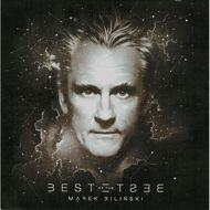 Marek Bilinski - Best Of The Best