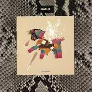 Freddie Gibbs & Madlib - Pinata Beats (Instrumentals)