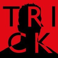 Kele Okereke (Bloc Party) - Trick