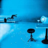 Jack White - Would You Fight For My Love?