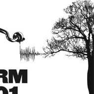 Various (Resistant Mindz presents) - RM 01 EP