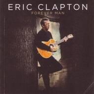 Eric Clapton - Forever Man