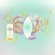 Björk - History Of Touches (Kramphaft Remix)