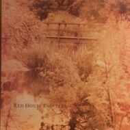 Red House Painters - Red House Painters II (Bridge)