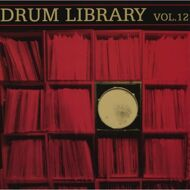 Paul Nice - Drum Library Vol. 12