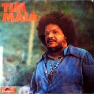 Tim Maia - Tim Maia 1973