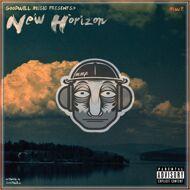 M.W.P. - New Horizon