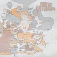 Various (Peanut Butter Wolf presents) - Chrome Children
