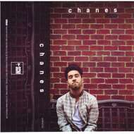 Chanes - Chanes (Tape)
