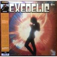 Sexedelic - Sexedelic