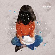 TOKiMONSTA - Midnight Menu (Black Vinyl)