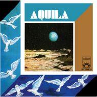 Aquila - Aquila