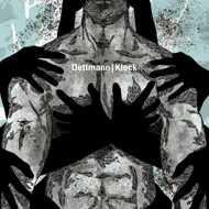 Marcel Dettmann & Ben Klock - Phantom Studies