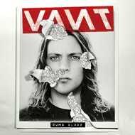 Vant - Dumb Blood