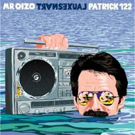 Mr. Oizo - Transexual / Patrick122