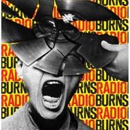 Radio Burns - Radio Burns