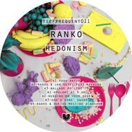 Ranko - Hedonism