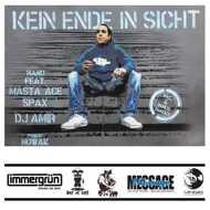 Rano, Masta Ace & Spax, Too Strong, Laas Unltd & DJ Stylewarz - Kein Ende In Sicht + Liv' It (Bundle)