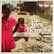 Rapsody - The Idea Of Beautiful (RSD 2018)