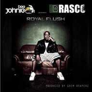 Rasco - Royal Flush