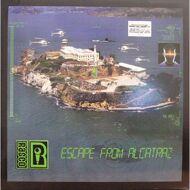 Rasco - Escape From Alcatraz