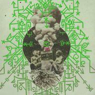 Ras G - Down 2 Earth Vol. 2 (The Standard Bap Edition)
