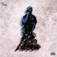 Ray Foges - Old New Nigg@