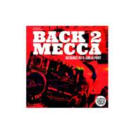 Recognize Ali & Giallo Point - Back 2 Mecca