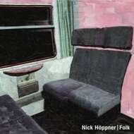 Nick Höppner - Folk