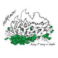 ReedFlavor - Keep It Easy 'n Simple (KIES)