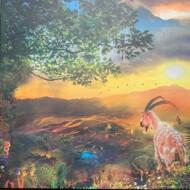 Remulak & LeVirya - Between Two Worlds (Zodiac Series)