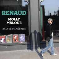 Renaud - Molly Malone - Balade Irlandaise