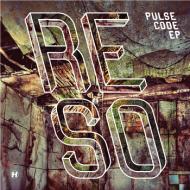 Reso - Pulse Code E.P.