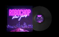 Robochop - Slow Jams