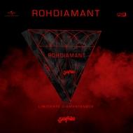 Samra - Rohdiamant (Ltd. Deluxe Box L)