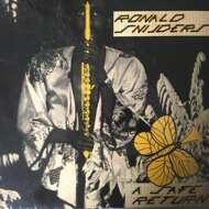 Ronald Snijders - A Safe Return