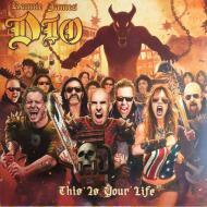 Various (Dio) - This Is Your Life