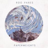 Roo Panes - Paperweights