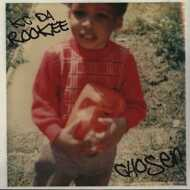 KC Da Rookee - Chosen
