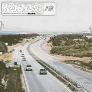 Route 8 - Rewind The Days Of Youth
