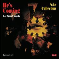 Roy ayers - He's Coming (45s Collection)