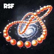 Roland Faber (RSF) - RSF