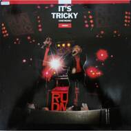 Run-DMC - It's Tricky (And More) (Remix)
