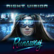 Night Vision - Runaway EP