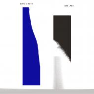 Bing And Ruth - City Lake