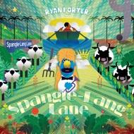 Ryan Porter - Spangle-Lang Lane