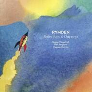 Rymden - Reflections & Oddysseys