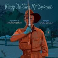 Ryuichi Sakamoto - Merry Christmas Mr. Lawrence (Soundtrack / O.S.T.)
